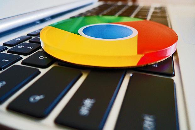 Chrome浏览器都有哪些比较好用的SEO插件?