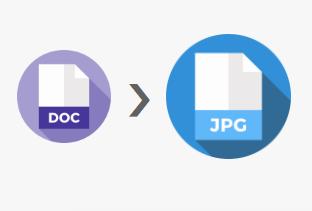 将Word文档转为图片或PPT的实用方法及工具
